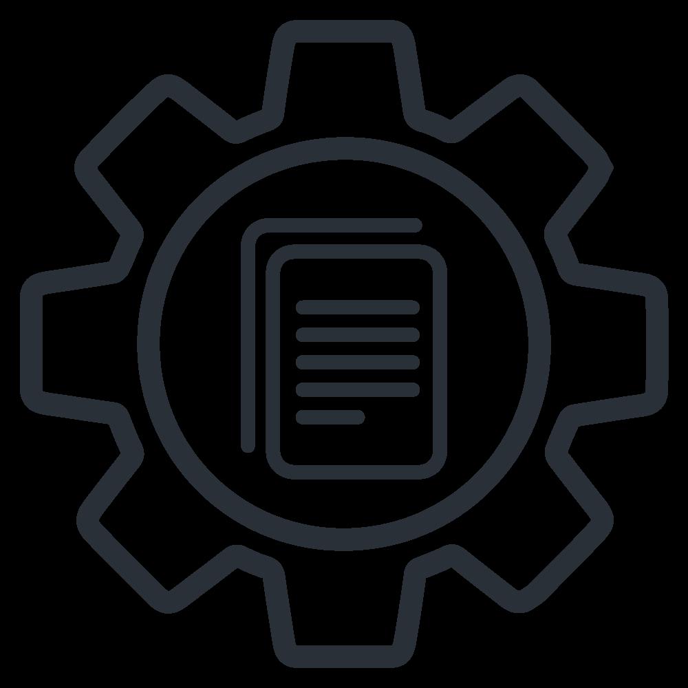 Produktdaten- und Content Management (m/w/d)